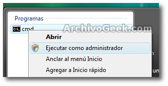 instalador-windows-vista-pendrive-usb-02-cmd