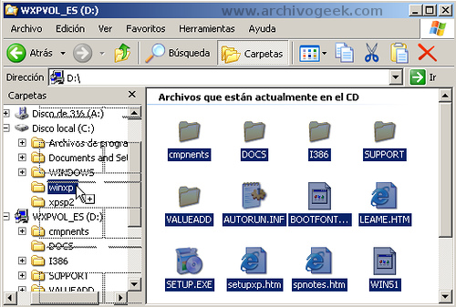 windows-xp-service-pack-2-01.png