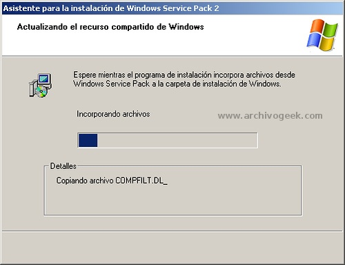 windows-xp-service-pack-2-051.jpg
