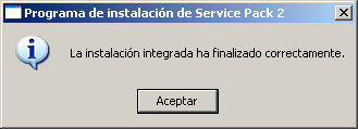 windows-xp-service-pack-2-06.jpg