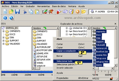 windows-xp-service-pack-2-10_.jpg